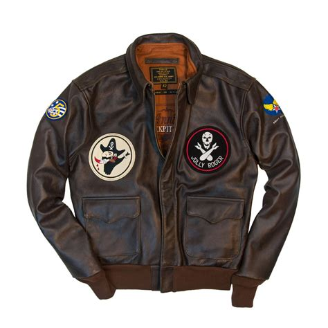 Jaket Bomber Jaket Kru Au Jaket Kerut 40th anniversary bottoms up a 2 pinup jacket cockpit usa