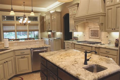 Texas Kitchen Decor by Texas Home Design And Home Decorating Idea Center Kitchen
