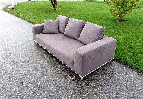kunstleder sofa neu beziehen kunstleder sofa neu beziehen cheap l neu bezogen