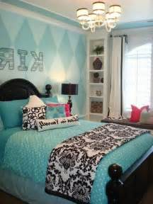 Cute Bedroom Ideas For Teenage Girls teen girl bedroom paint cute and cool teenage girl bedroom ideas