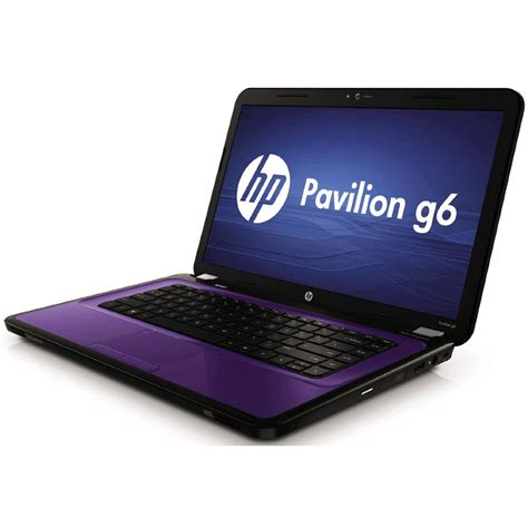 Hp Pavilion G6 1323se Price In Pakistan Specifications