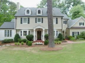 For Sale Atlanta Brookhaven Atlanta Homes