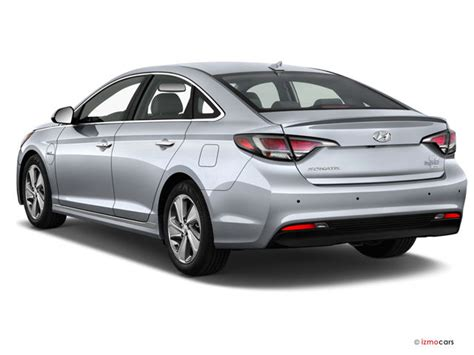 2016 Sonata Review by 2016 Hyundai Sonata Prices Reviews And Pictures U S