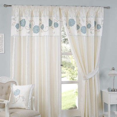 duck egg blue bedroom curtains 11 best curtains images on pinterest bedrooms blinds