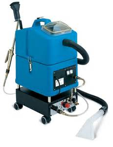 Carpet Cleaners Machines Carpet Cleaning Machines Cleanwell