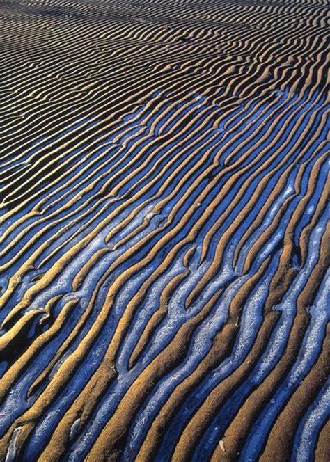 nature pattern pinterest jan tove wave patterns textures pinterest patterns