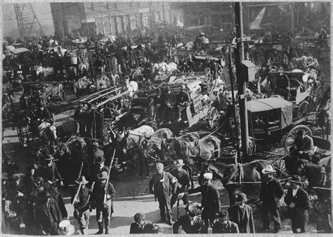 earthquake of 1906 remembering the great san francisco earthquake of 1906