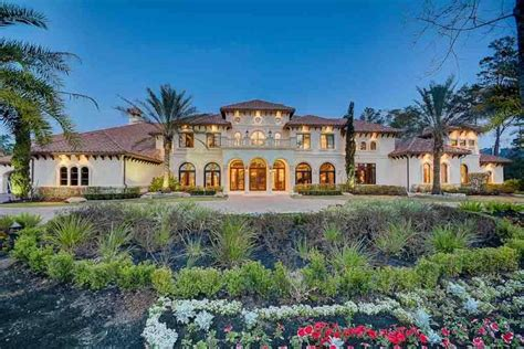 mansions for sale mansions for sale in houston s suburbs houston chronicle