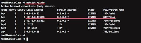 git daemon tutorial how to install gogs go git service on ubuntu 16 04