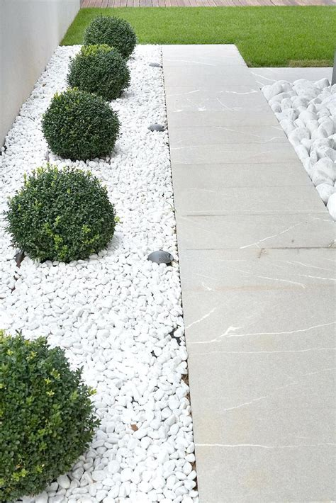 landscape stone albany ny stone border ideas large size garden and patio desert plants for front