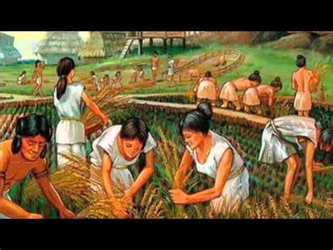 Imagenes De La Cultura Chavin | cultura chavin per 250 youtube