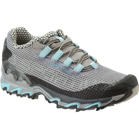 waterproof trail running shoes womens best waterproof trail running shoes national milk