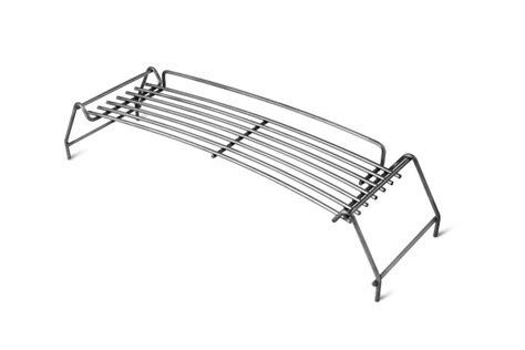 weber q warming rack 6569 70 bbq accessories heatworks