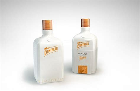 Contreu 2 Top 113 Best Images About Cointreau On Props