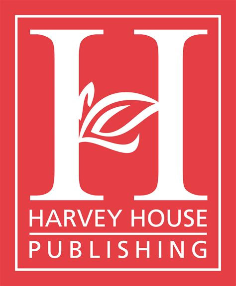 harvey house books harvey house publishing