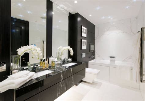 attractive Jack And Jill Bathroom #1: jack-and-jill-bathroom-cool-design.png