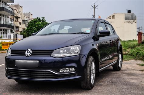 volkswagen polo highline interior volkswagen polo 1 2 highline reviews prices ratings