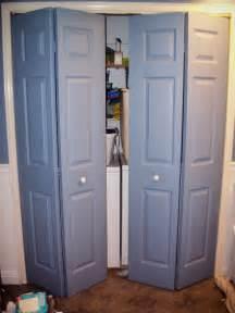 Solid Core Interior Doors Home Depot Closet Door Bristol Bifold Closet Door Continental Bifold