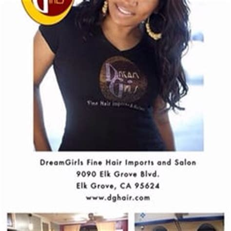 hair and makeup elk grove ca dreamgirls fine hair imports and salon 116 photos 84