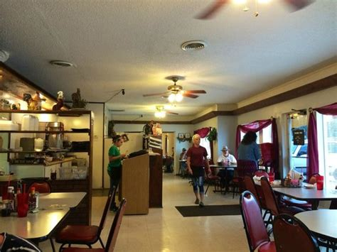 buddy s restaurant dickson restaurant reviews photos