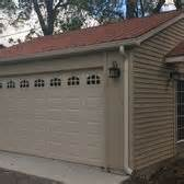 Chicagoland Garage Builders by Chicagoland Garage Builders 16 Photos 21 Reviews