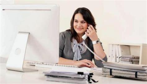 imagenes medicas trabajo las secretarias en el per 250 laboran en promedio 44 horas a