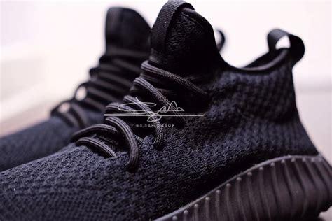adidas yeezy boost 650 v1 adidas yeezy boost 650 black sneakerfiles