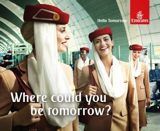 fly gosh emirates airline cabin crew recruitment