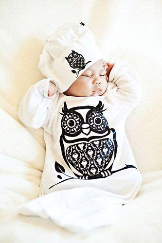 Kiddy Baby Set Owl Pink 25 b 228 sta layette id 233 erna p 229