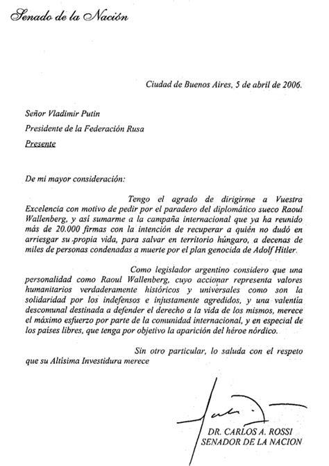 alegr a no me alegra quot dr c sar lozano dr cesar lozano como escribir una carta al presidente de la republica de manda carta a presidencia mayl