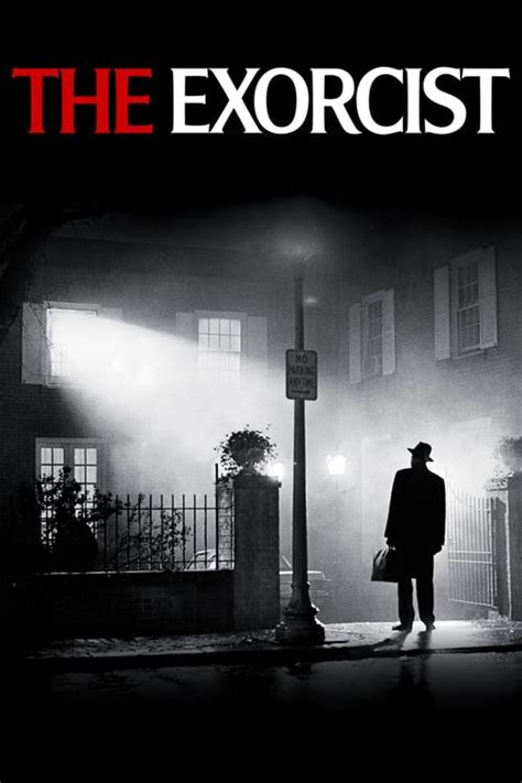 what is the film exorcist about the exorcist 1973 the movie database tmdb