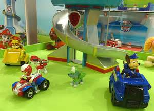 pics photos paw patrol toys