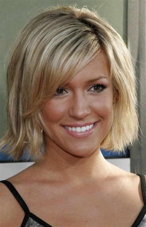 Haircuts For Women Mid Thirties | medium hairstyles for women in 30s modern hairstyles