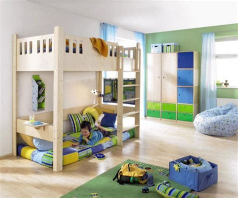bedroom furniture indianapolis kids bedroom furniture indianapolis bedroom furniture