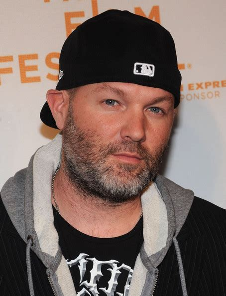 fred durst fred durst secondhandsongs