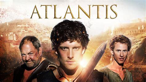 Atlantis hiru tv www telenataka com sinhala teledrama live 8 news