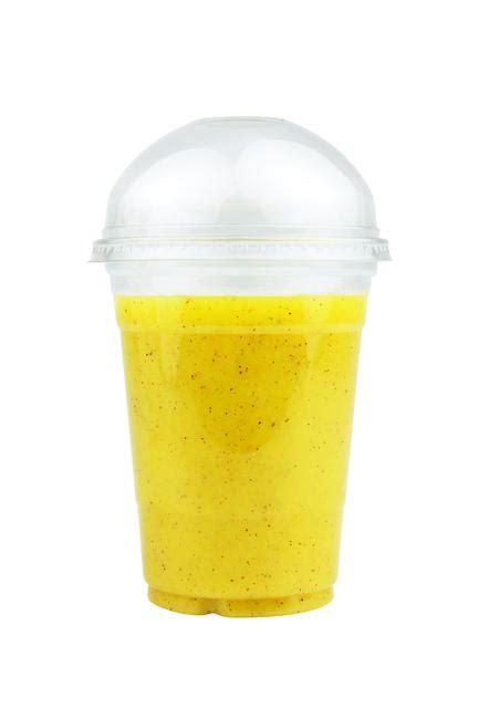 banana swing banana swing smoothies online sales freshfoodpoint
