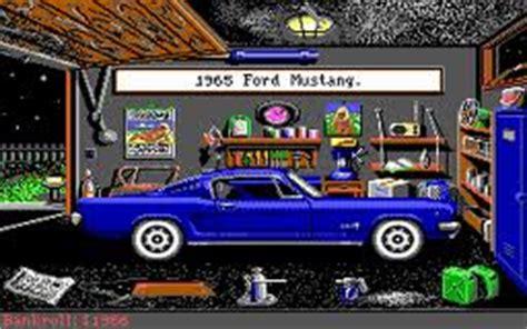 Gearheads Garage by Gearhead Garage Pc Rccrawler