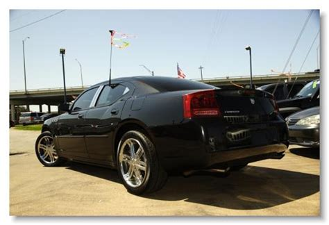 who makes dodge transmissions 123 tx auto inventory
