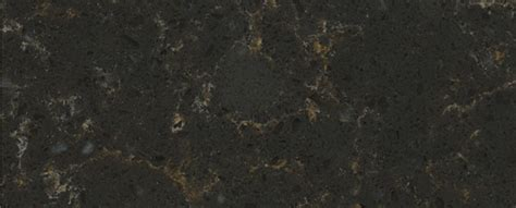 Kitchen Granite Designs Black Dragon Colisseum Marble Kitchen Amp Bath
