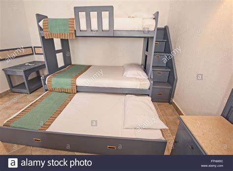 space saving bunk beds space saving bunk beds in family bedroom storage concept
