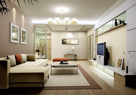 modern living room ideas on a budget stylish living room on a budget 28 images beautifull