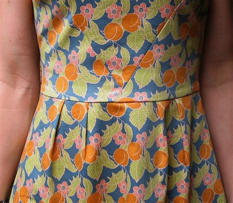 pattern review lisette 173 best images about patterns i own dresses on