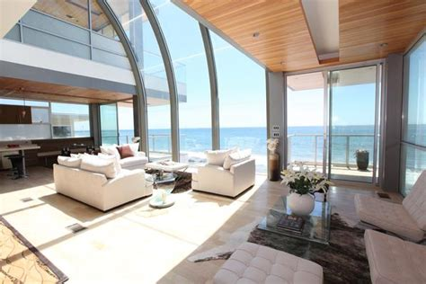 Lewis Homes Floor Plans by Samantha S Malibu Beach House From Quot And The City