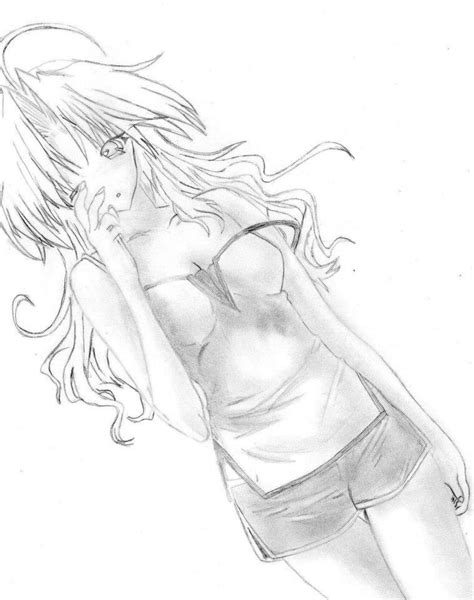 imagenes de anime los mejores mis mejores dibujos anime taringa