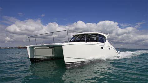 formula boats nz videos boating sport stuff co nz