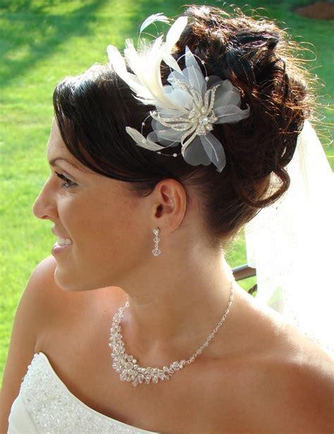 Vintage Bridal Hair Fascinators by 60 Best Fascinators And Hair Accessories Images On
