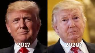 donald trump age donald trump age how old is donald trump