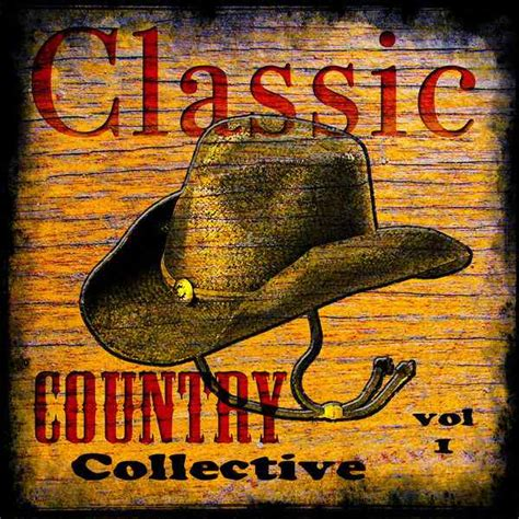 classic country video search engine at search com