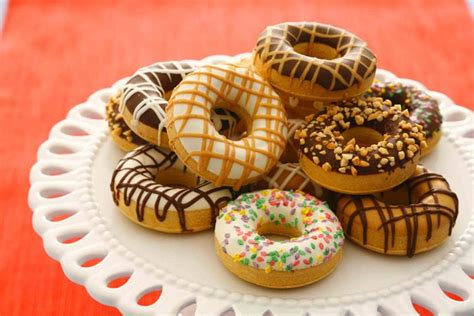 membuat donat dunkin 301 moved permanently